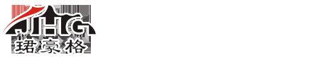 昆明服装万博体育app手机登录厂家-昆明校服万博体育app手机登录-昆明西服万博体育app手机登录-云南贤君服装有限公司