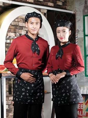 现代流行酒店服