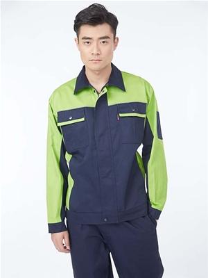 劳保服LH-W1301