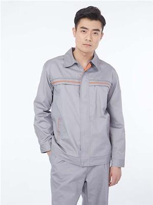 劳保服LH-W1403