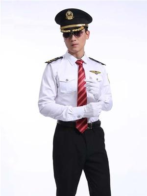 保安服019