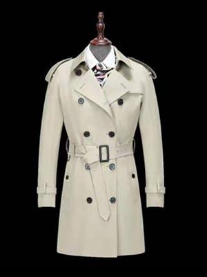 冬季毛呢 大衣 简约舒适保暖羊毛外套 服装万博体育app手机登录