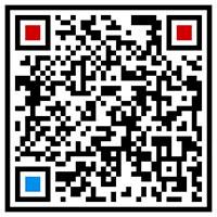 云南服装万博体育app手机登录-二维码