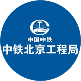 云南大衣万博体育app手机登录